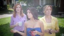 Desperate Housewives S08 - Ep01 HD Watch