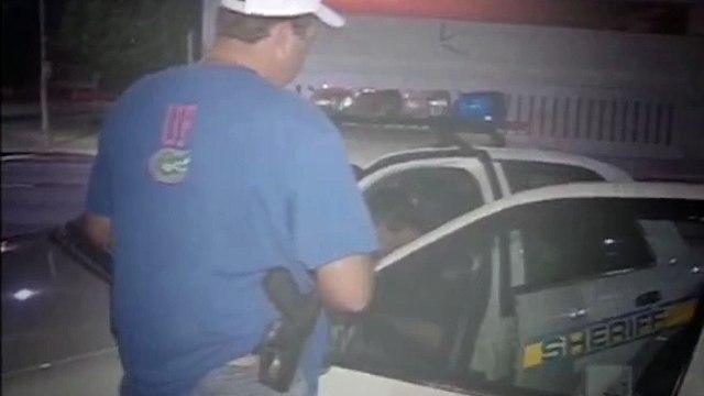 Cops S13 - Ep04 HD Watch