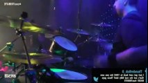 The World's Greatest Tribute Bands S06 - Ep08 Generation Idol, A Tribute To Billy Idol -. Part 02 HD Watch