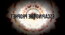 Escaping The Prophet S01 - Ep01 A Family Torn Apart HD Watch