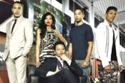 """Empire (HDQ) Season 5 Episode 3 : Pride """"05x03"""" FULL    RECAP"""