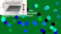Chapter 9 Lecture 1 - Accounting for Receivables - video dailymotion