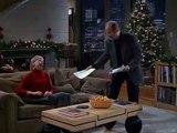 Frasier S08E08 Mary Christmas