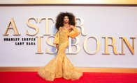 Shangela Goes From 'RuPaul's Drag Race' to 'A Star Is Born'