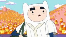 Adventure Time S10E02 Always Bmo Closing - video dailymotion