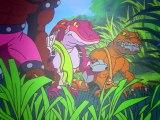 Extreme Dinosaurs Staffel 1 Folge 23