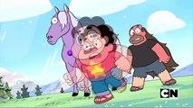 Steven Universe - S05E21 - The Question