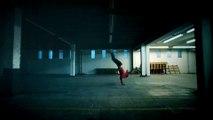 Ya viste mi nuevo video???? #lamovida ya está disponible en mi canal de Vevo !!!!! Dale play