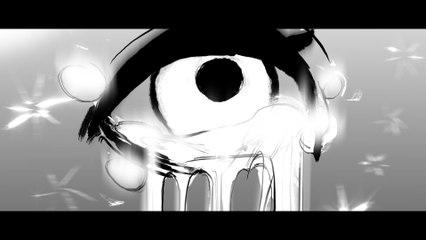 Elvis Costello - Suspect My Tears