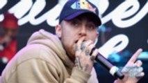 Mac Miller's Family to Host Benefit Concert Featuring Travis Scott, SZA & More | Billboard News