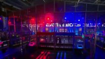 BattleBots - S03E12 - This Is Battlebots! - August 10, 2018 || BattleBots - S3 E12 || BattleBots 10/08/2018