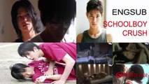 ENGSUB 01 - The depth  深度 - Japan- South Korea BL - video