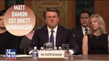 3 moments forts de la nouvelle saison de SNL
