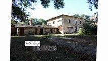 A vendre - Maison/villa - Nuits st georges (21700) - 5 pièces - 200m²