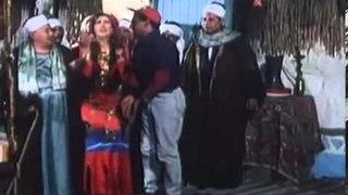 فيلم نور ونار | ليلي علوي | فاروق الفيشاوي