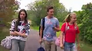 Home and Away 6972 2nd October 2018 - Home and Away 6972 02 October 2018 - Home and Away 2nd October 2018 - Home Away 6972 - Home and Away October 2nd 2018 -