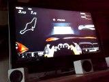 PS3 GT5 Prologue Chevrolet Corvette Eiger Nordwand