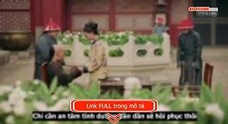 Dien Hi Cong Luoc Tap 65 long tieng Vietsub dien hi cong luo