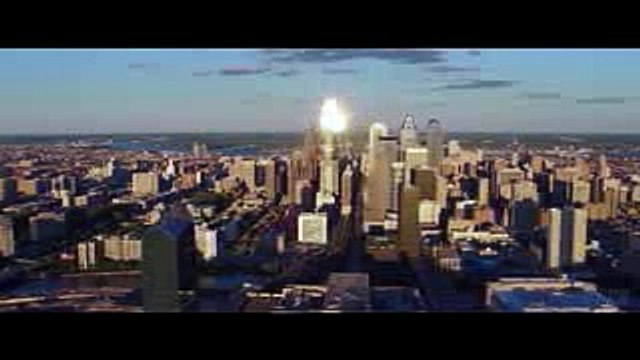 Shazam! - Trailer #2 (2019 Movie) DC Comics [HD] Zachary Levi, Mark Strong  Fan Edit