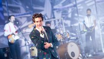 Che fine ha fatto Mika? Il cantante confessa il motivo della sua assenza in tv