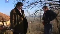 Video Selo gori a baba se ceslja   23 Epizoda