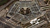 Des colis empoisonnés pour le Pentagone