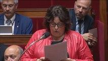 L'Assemblée vote le renforcement du contrôle du Parlement sur la Caisse des dépôts
