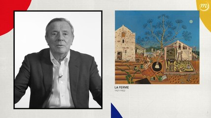 Vidéo de Jean-Louis Prat