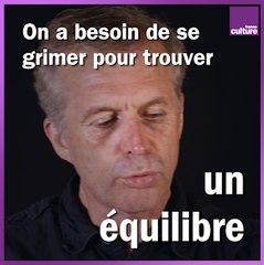 Vidéo de Bruno Dumont