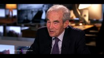 UN JOUR / UN DESTIN : Extrait Badinter