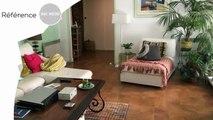 A vendre - Appartement - Dardilly (69570) - 6 pièces - 128m²