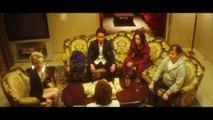 Action mv Full  Comedy mv Full  Japanese mv Full 2/2 part 2/2