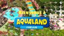 Aqualand FREJUS 2019 version 7