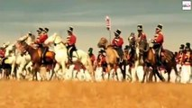 Manikarnika Trailer | The Queen of Jhansi | Fan Made | Kangana Ranaut Bollywood Upcoming Movie