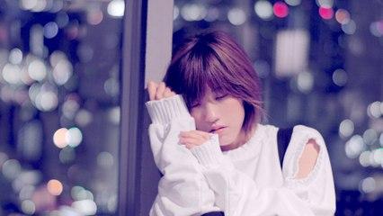 Xiao Qiu - Xu
