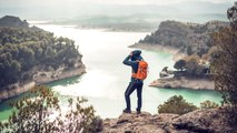 10 Hikes Around the World Worth Traveling For