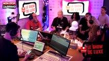 """Yves Rénier accuse TF1 d'avoir """"tronçonné"""" son téléfilm sur Jacqueline Sauvage (vidéo)"""