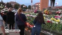 Décès de Charles Aznavour : le chagrin des Arméniens