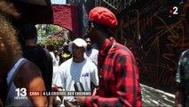 Feuilleton : Cuba, une île entre deux mondes (3/5)