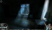 True Fear : Forsaken Souls - Trailer de gameplay