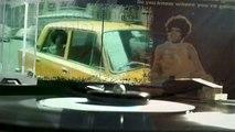 Theme From Mahogany/Love Hangover - Diana Ross 1976 (Facciate:2)