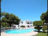 Espagne Vente 3 pièces 72 000 € Piscine : Fantastique cadre de vie proche de la mer – Achat immobilier en Espagne