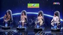 THVL | Ca sĩ thần tượng: Trấn Thành đề nghị Nhà sản xuất mua 'Micro chuyên dùng hát bè' cho thí sinh