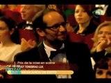 Gana Carlos Reygadas premio como Mejor Director en Cannes