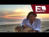 Eugenio Derbez ahora será la imagen de Acapulco / Función