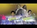 Soul After Soul 2