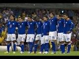 Cruz Azul campeones de la copa MX // Cruz Azul piensa en su próximo rival en la liga MX