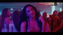 Urvashi Video | Shahid Kapoor | Kiara Advani | Yo Yo Honey Singh | Love Clips