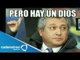 Memes por el despido de Víctor Manuel Vucetich de la Selección Mexicana
