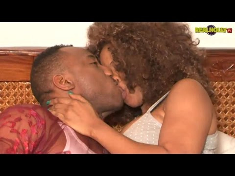 Nollywood RealnollyTV | 2014 Nigerian Nollywood Movies